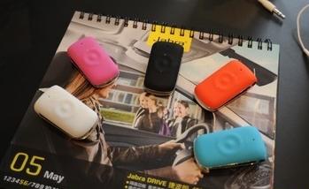 women messenger bag 00291017 forsale