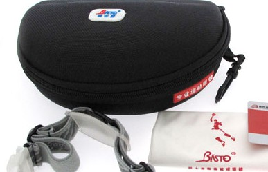 air jordan bin 23 for sale 00912342 online