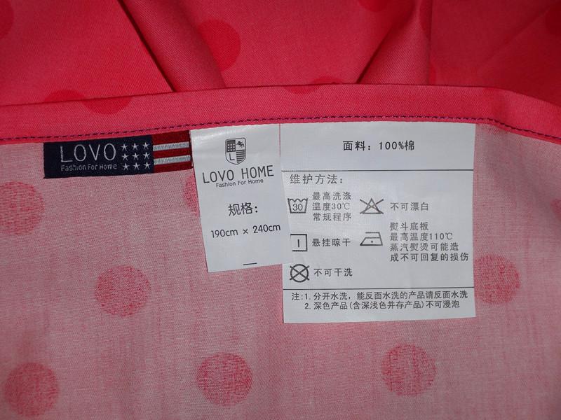 cheap men clothing 00976071 mall