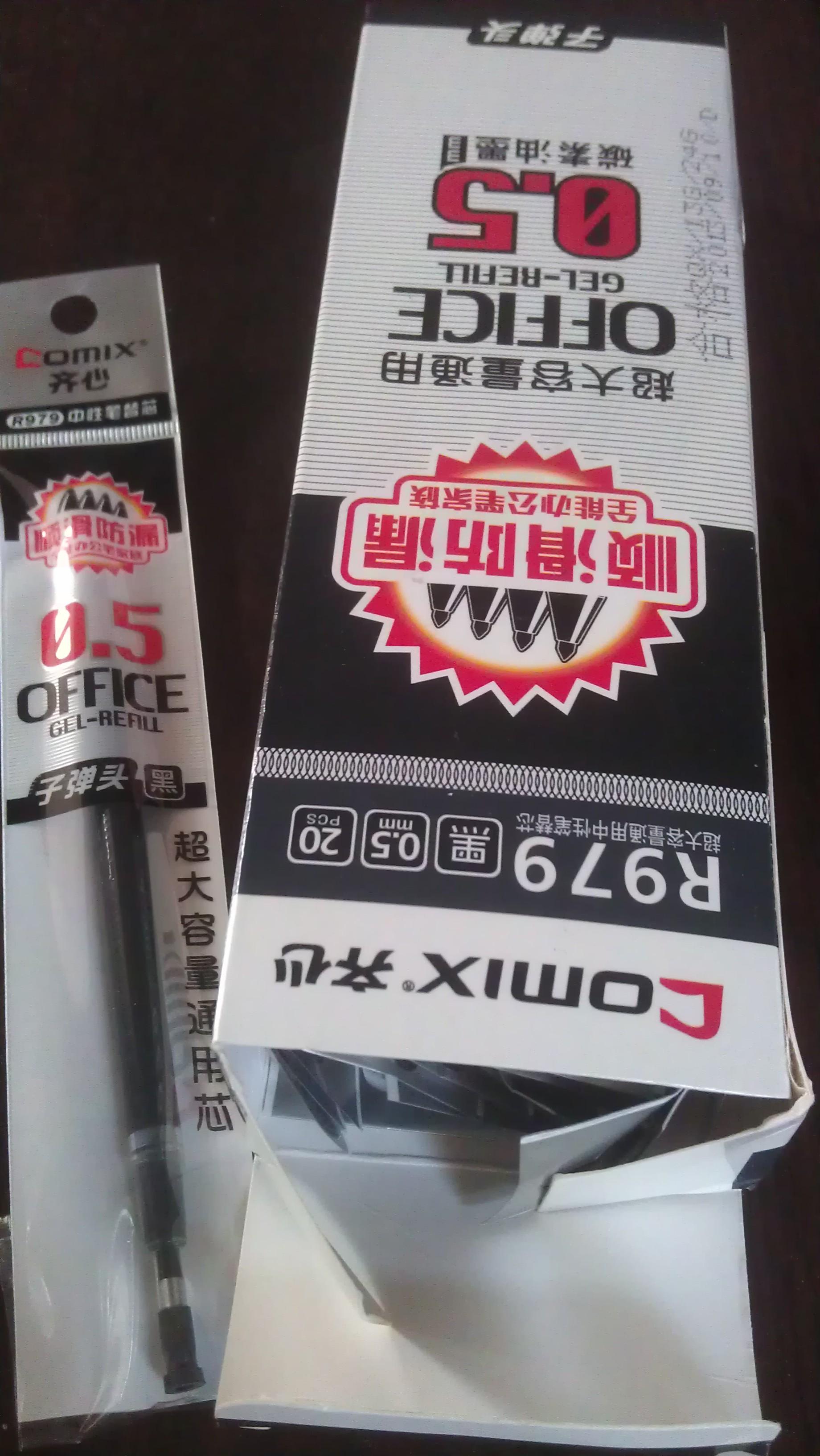 nike free run 4.0 v2 grey 00212226 onlinestore