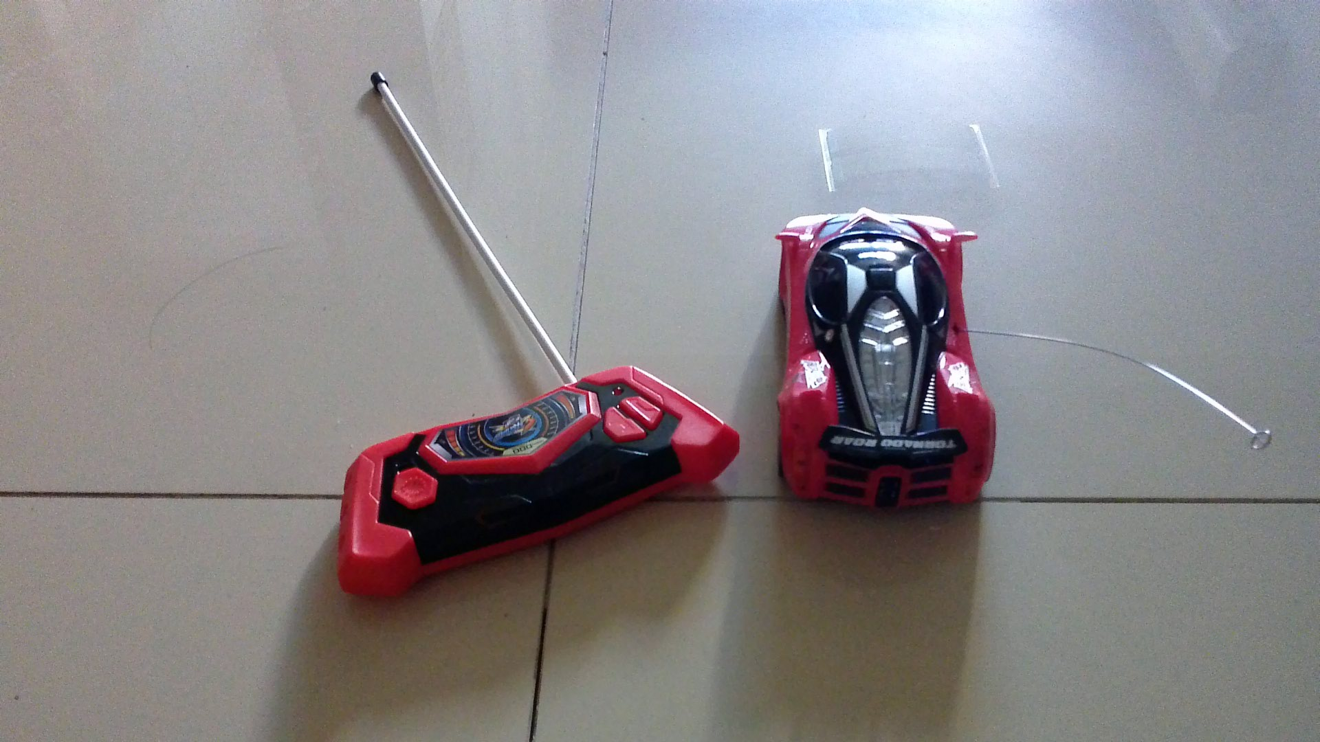 trainers sale ireland 00975731 wholesale