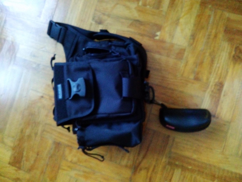 free run shoes mens shoes 00270357 cheap