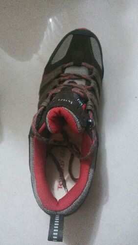 womens free run+ 3 running shoes mint 00246059 buy