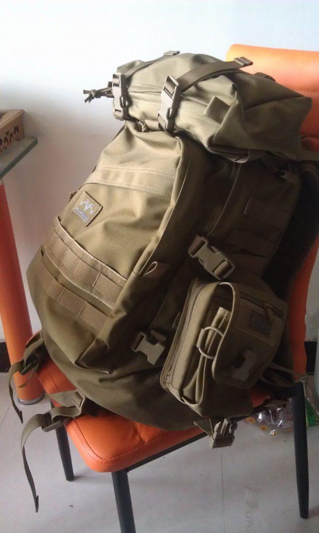 free shipping handbags 00292671 onsale