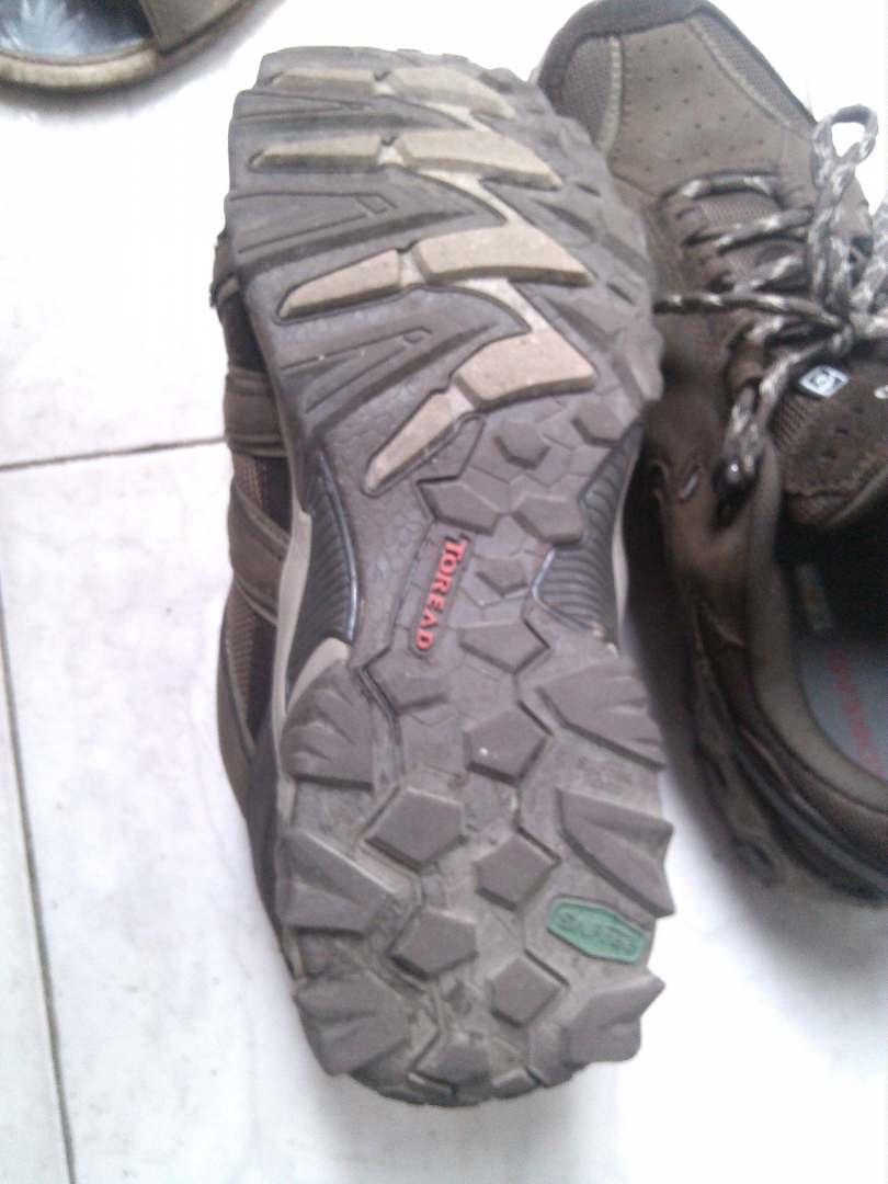 michael jordan shoe store in new york 00251648 cheapest