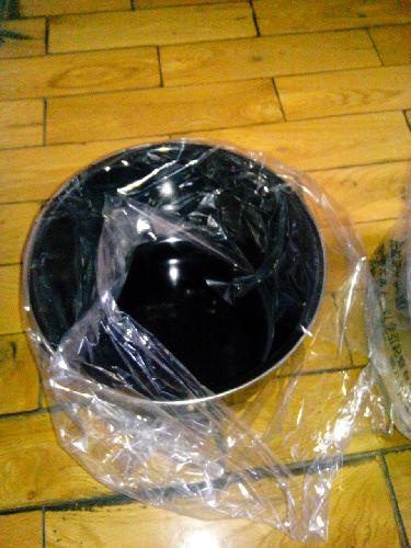 cheap bags clearance 00211765 shop
