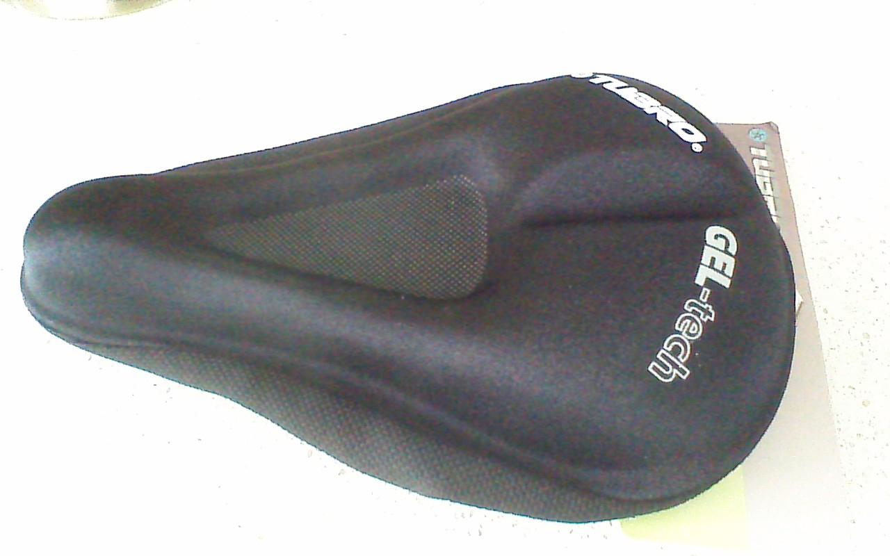 nike air yeezy 2 buy uk 00299576 sale
