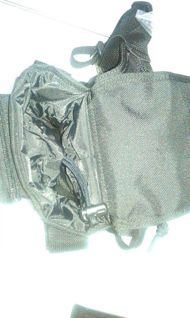 asics kayano 18 womens sale 00264594 buy