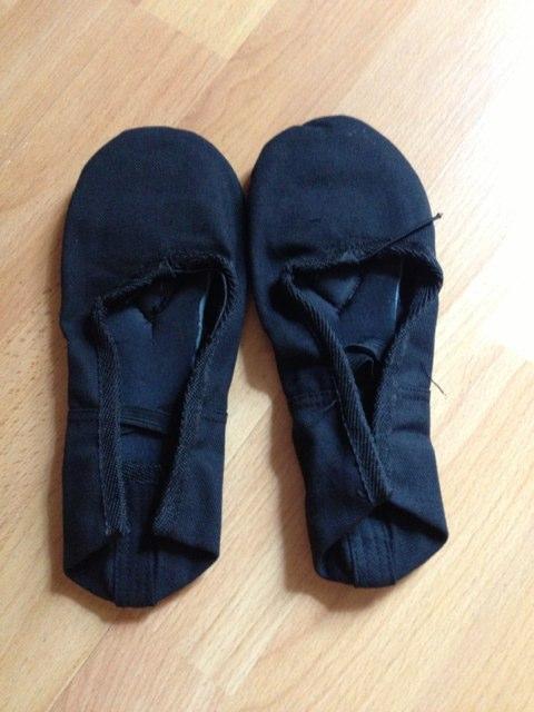 air jordan 5 sneakers 00245743 replica