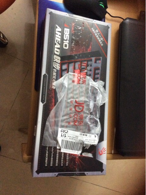 mens air jordan 1 mid-red/grey/silver/black 00235323 wholesale
