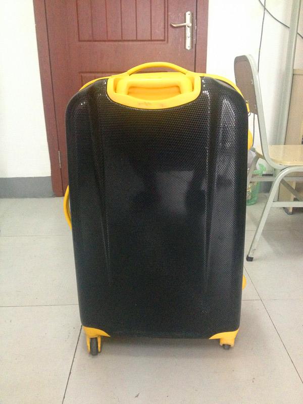 wholesale air max 13 00299871 online