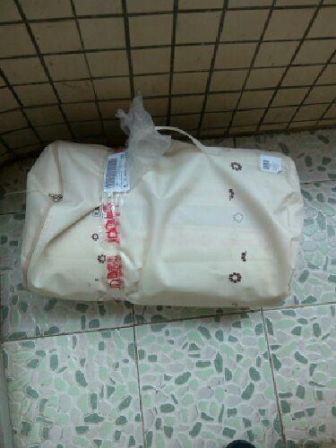 cheap discount blazers 00247922 shop
