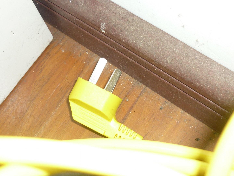 best flip flops for womens feet 00939512 clearance
