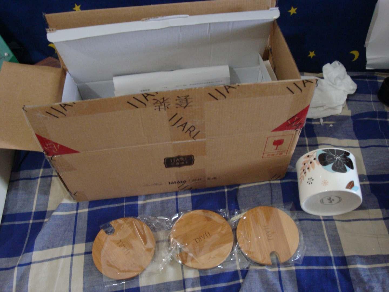 asics gel trabuco 14 nz 00277879 cheaponsale