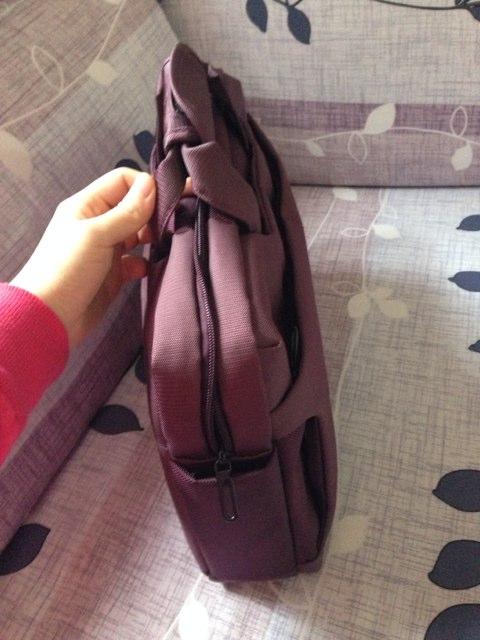 flat shoe styles 2013 00942438 outletonlineshop