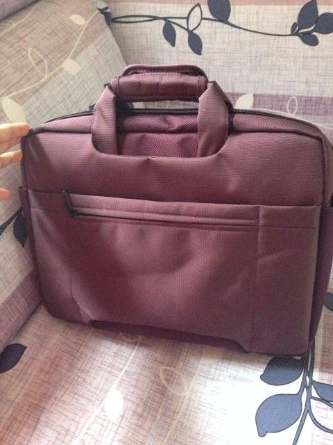 nice wallets online 00941143 bags