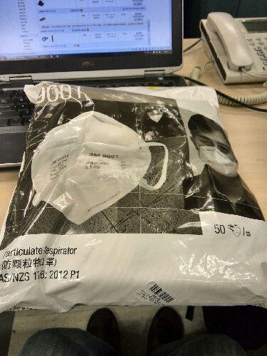 air jordan 6 carmine for sale 00229504 outlet