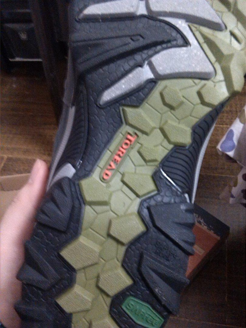 air jordan retro v.1 mens basketball shoes 00252682 store