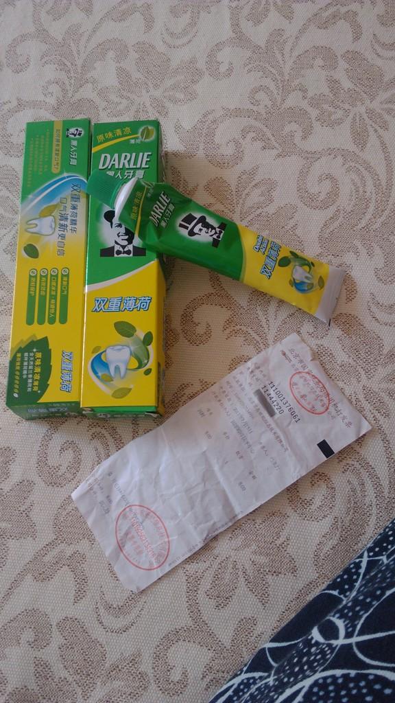 nike free 6.0 spiderman 2013 pink 00212459 discountonlinestore