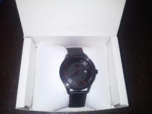 red white and black jordan 8 002103441 buy
