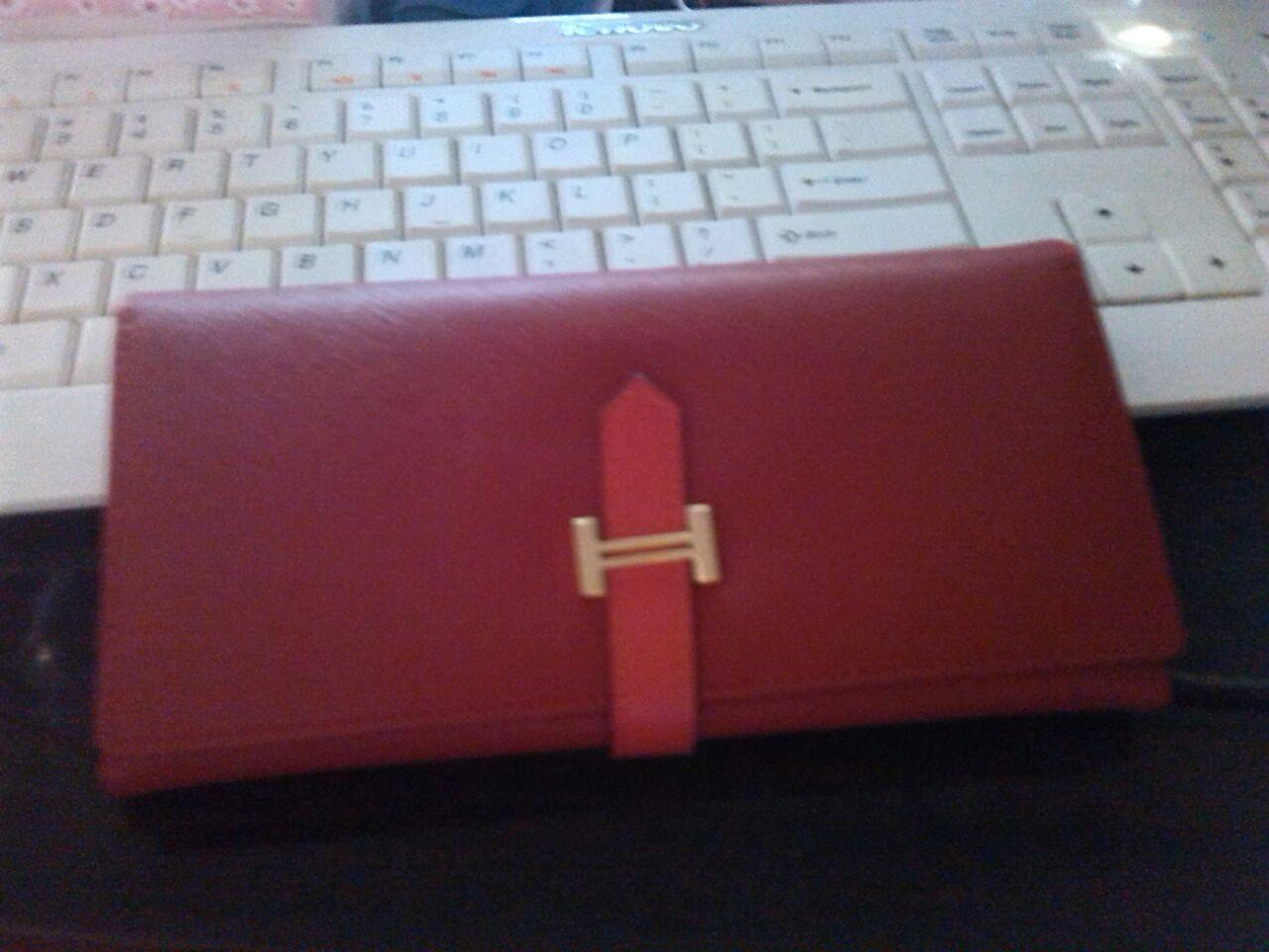 brand name handbags 00283932 forsale