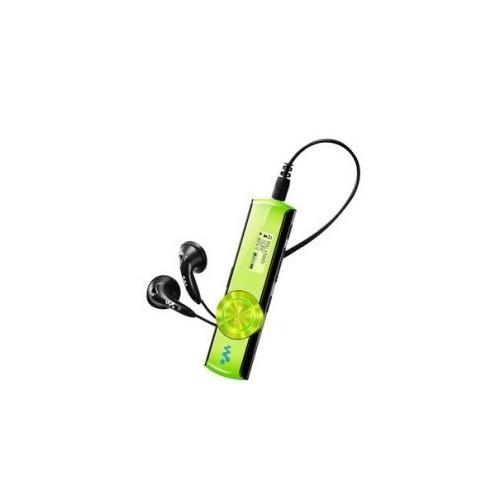 sparx flip flop buy online 00259029 cheapest