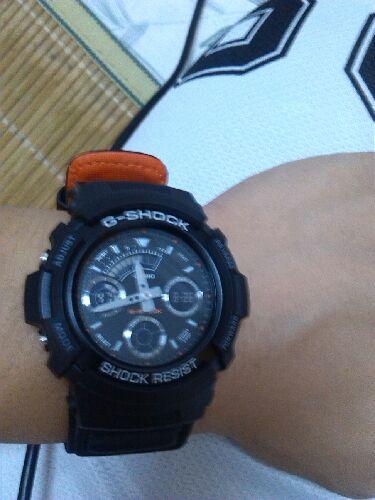 tennis 2015 00245681 cheapestonline