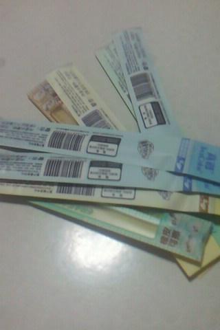 balenciaga giant 12 city bag 00263162 women
