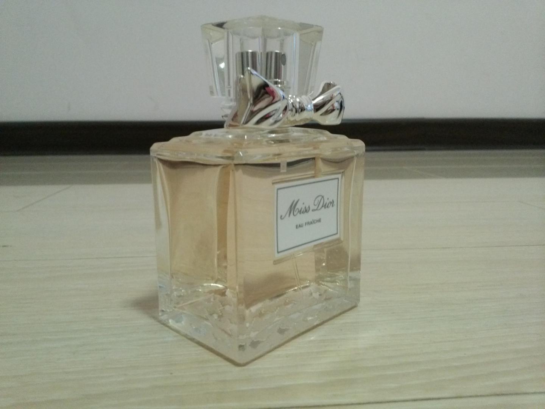 balenciaga handbags price 00269425 store
