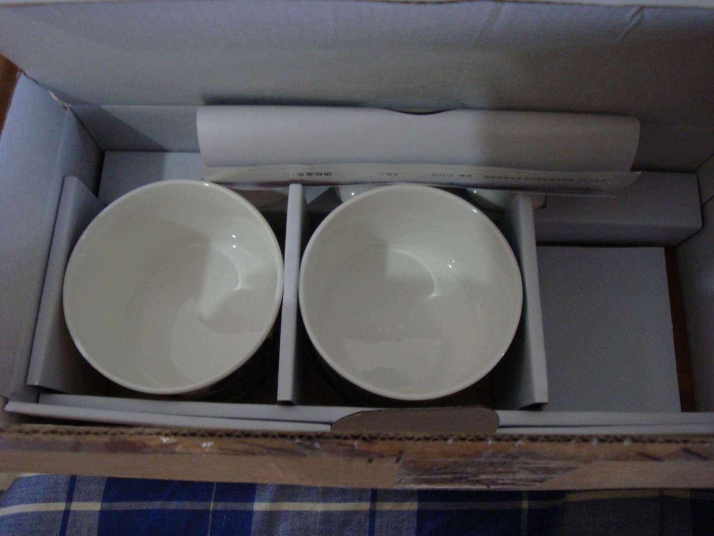 price complaints 00280006 forsale