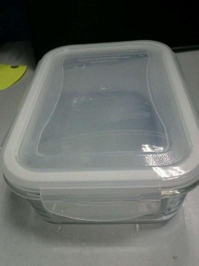 balenciaga weekender bag 00254965 online