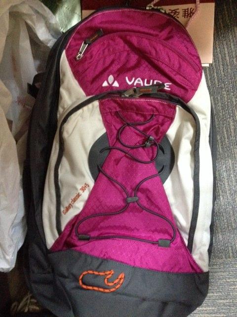 handbag designer 00210377 onlinestore