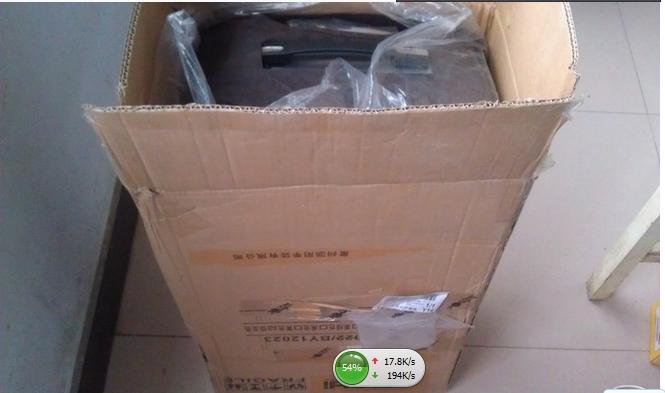 black tote bags 00254520 discount