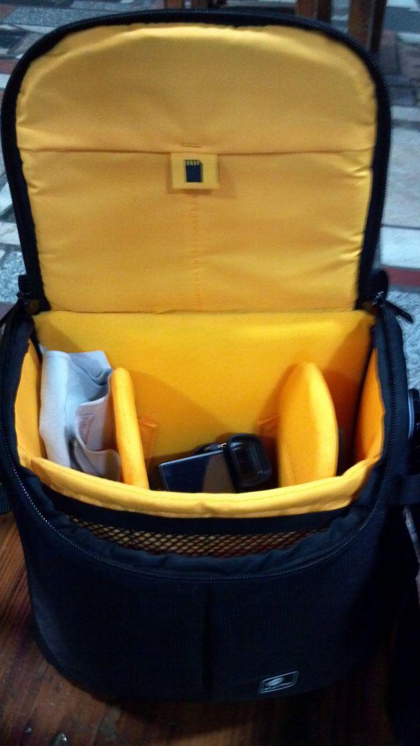 air nike 00234746 bags