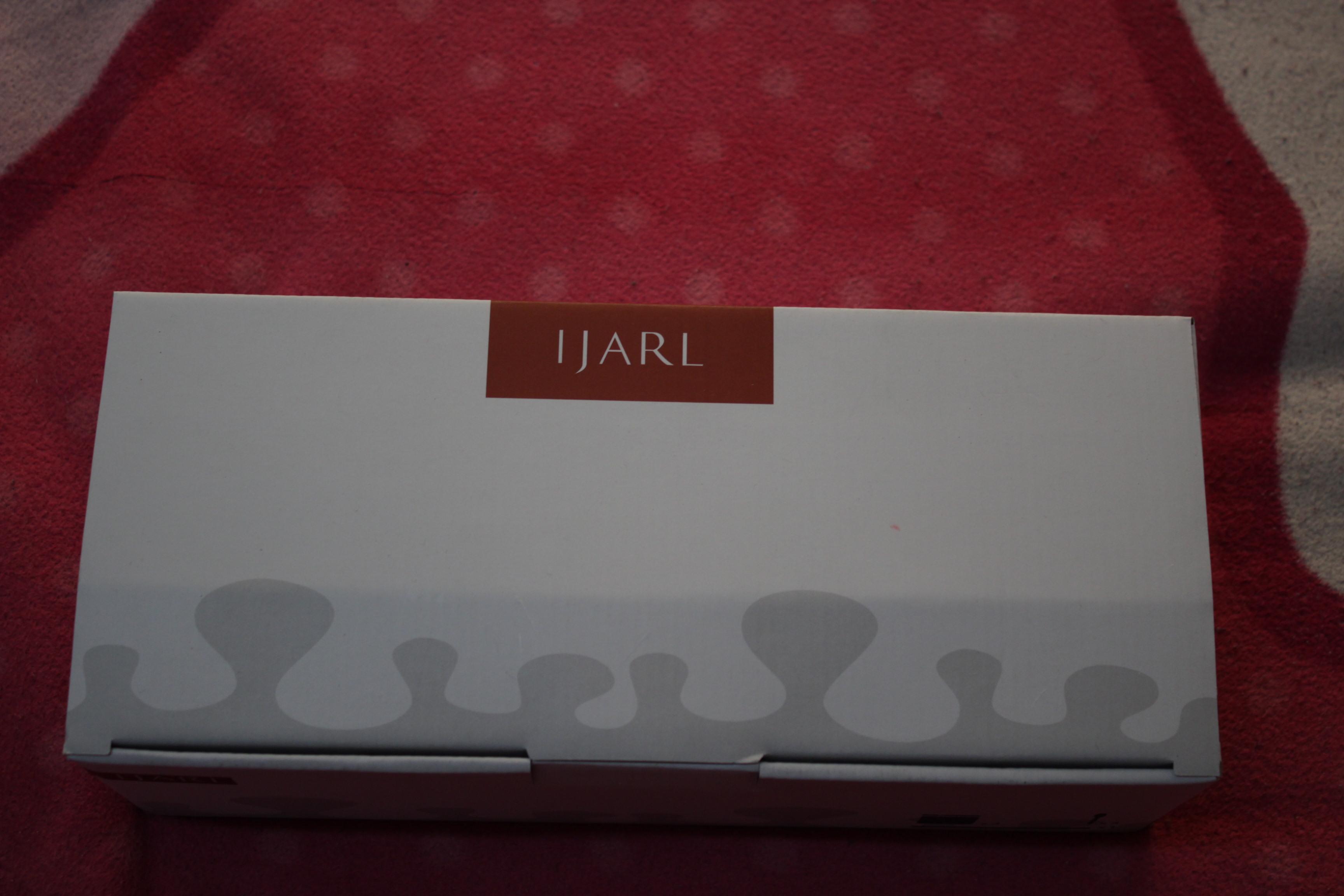 silver jewellery india wholesale 00285174 men