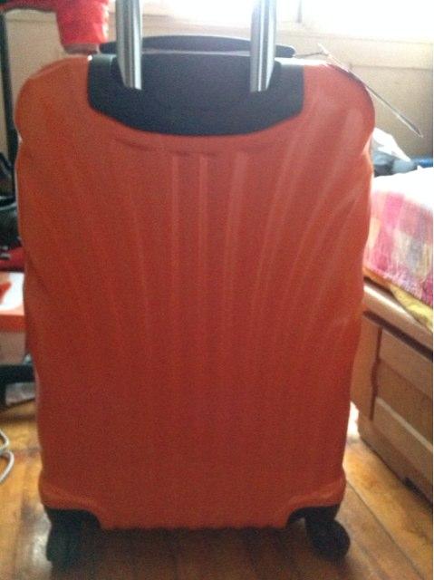 lv bags for sale 00257329 shop