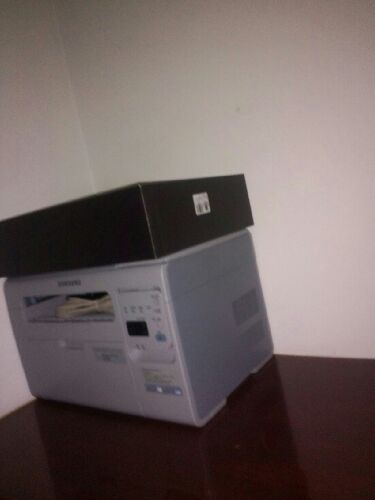 onitsuka tiger tokuten grey 00942887 discountonlinestore