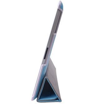 blue air huarache cleats 00216875 forsale