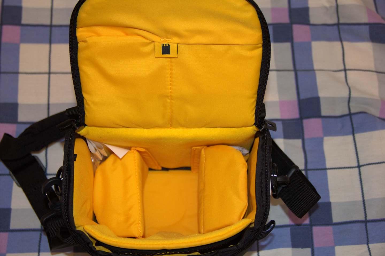 www.nikeplus.com/downloads 00237089 buy