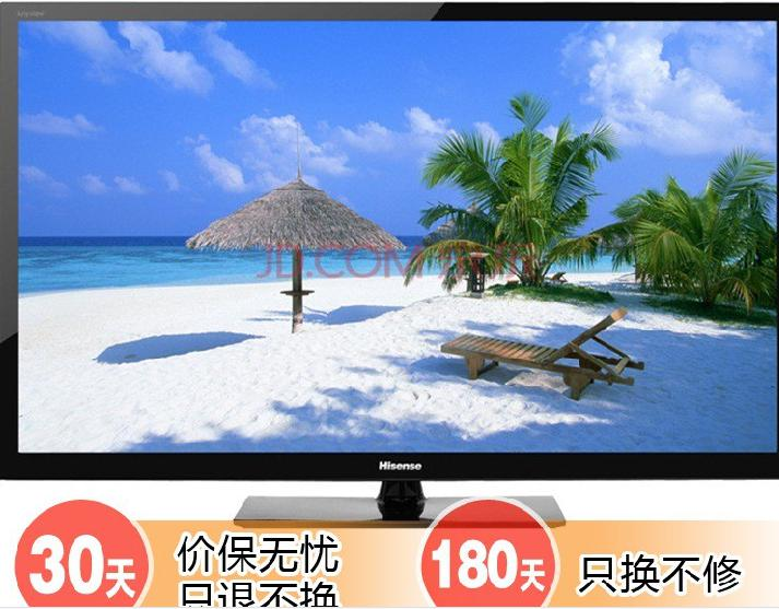 www.wholesalenashville.com 00261846 outlet