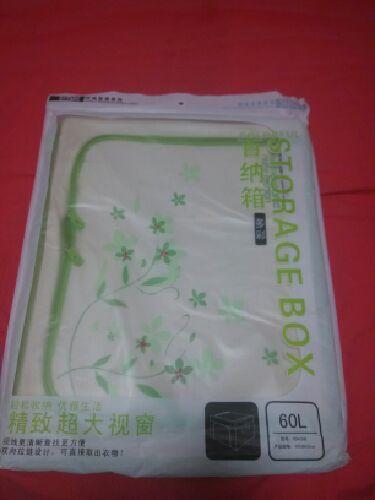 air max original murah 00274673 discount