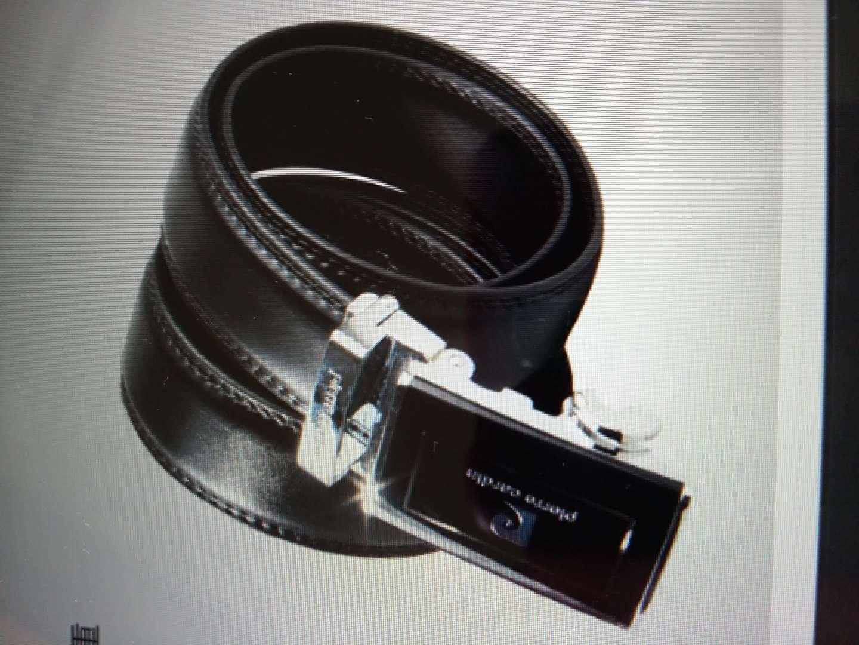 air jordan laney gear 00279580 forsale