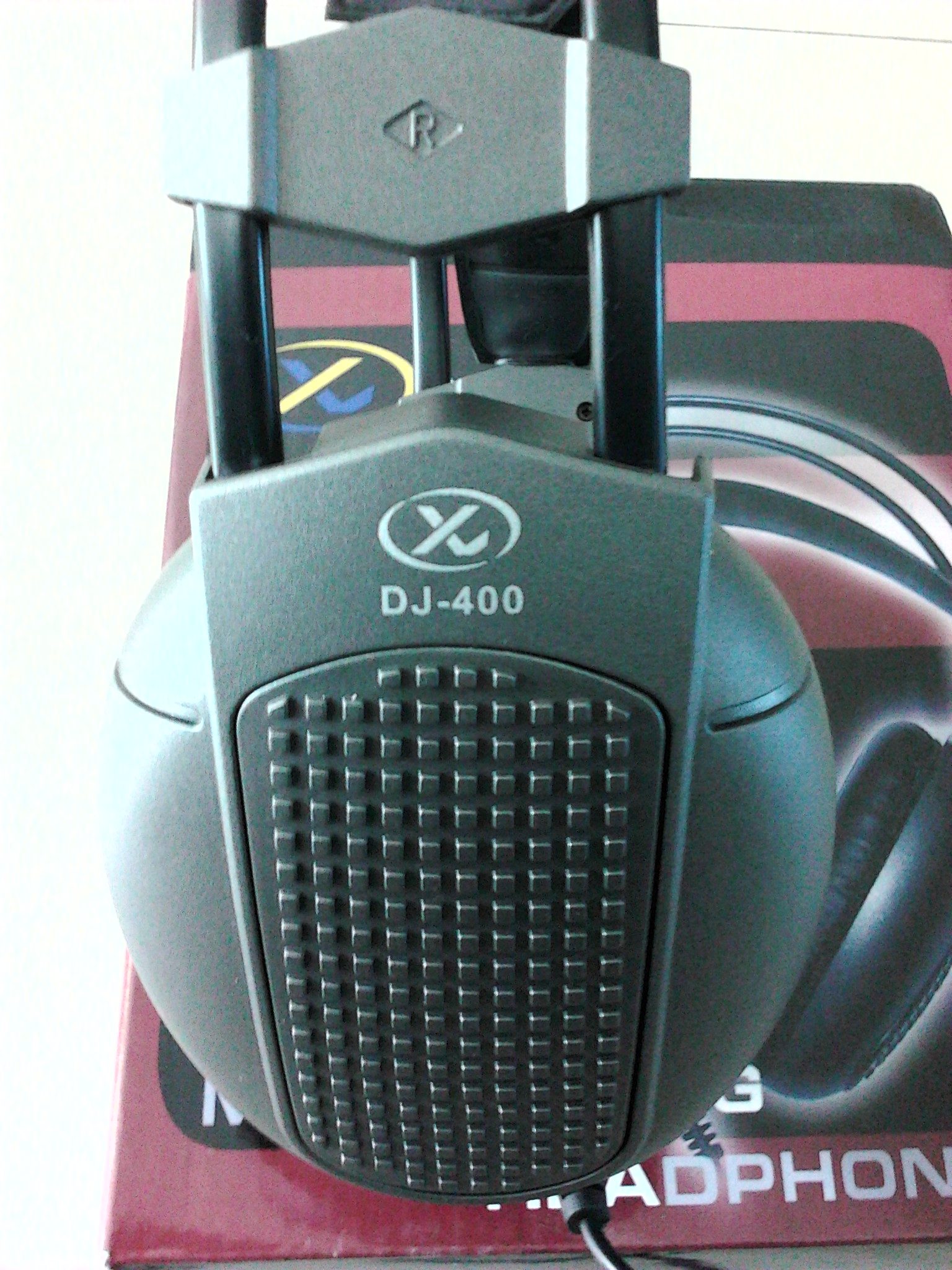 air max 90 medium grey white black 00293479 buy
