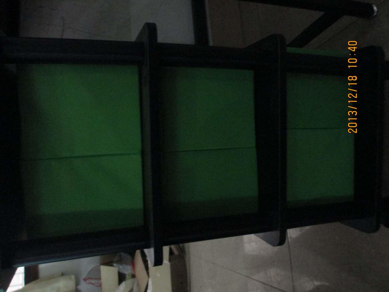 womens asics gel kayano size 9 00246839 for-cheap