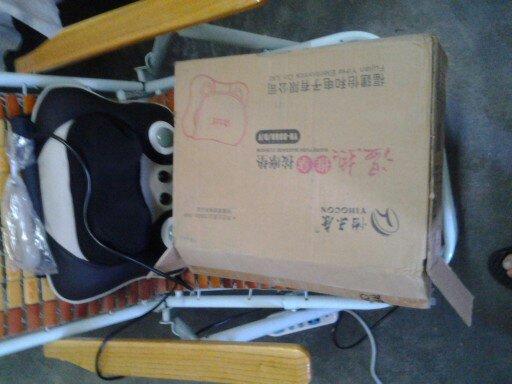 airmax nike women 00231519 buy