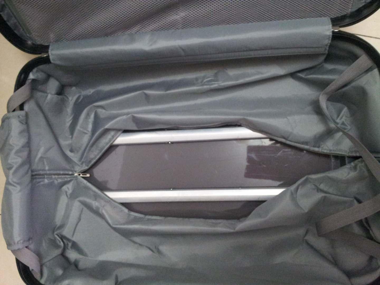branded handbags for women 00285444 for-cheap