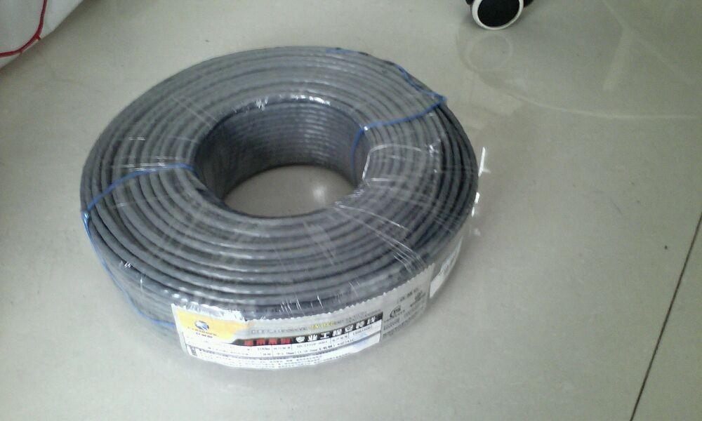 jordan aj 1 mid nouveau grey 00248678 discountonlinestore