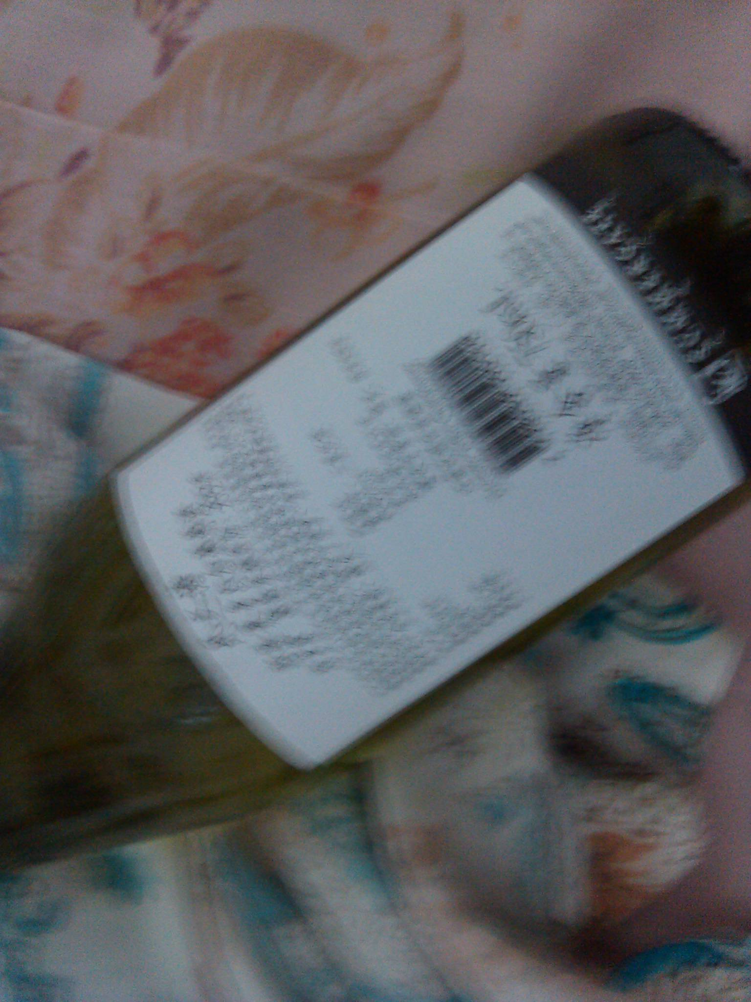 purple nike shoes for boys 00261814 buy
