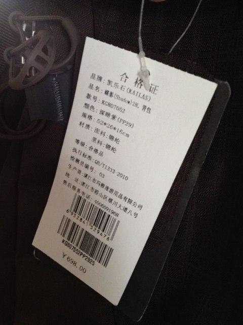 cheap shoes wholesale 00229753 women