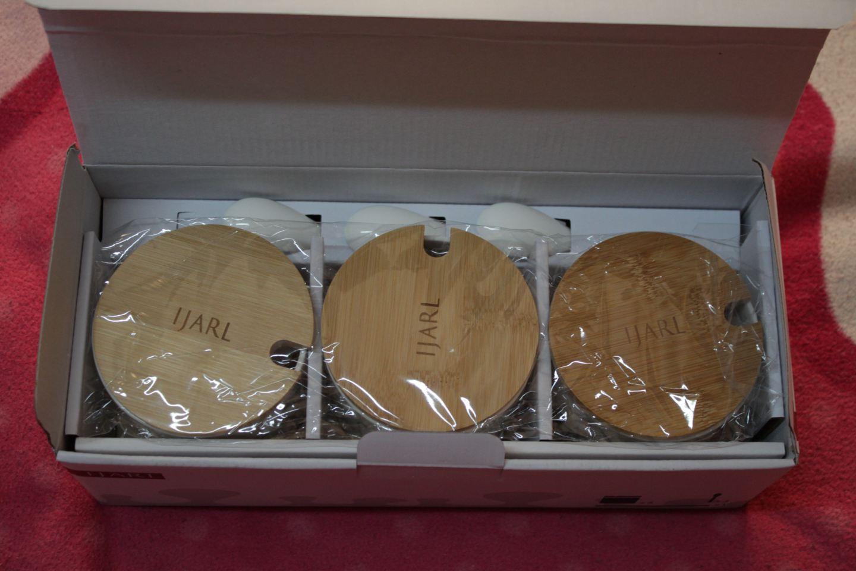 sasquatch golf bag sale 00280292 store